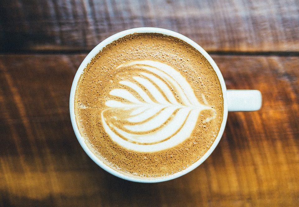 colazione Klama cafè