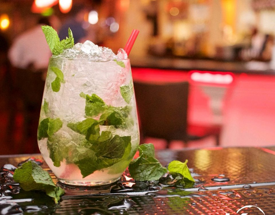 klama-cafe-cocktail